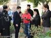 16مستوطنون متطرفون يقوم بالاعتداء على المقدسات في ساحة كنيسة القيامة