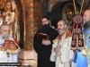 05رسامة كاهن جديد في البطريركية
