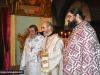 06رسامة كاهن جديد في البطريركية