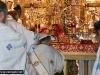 08رسامة كاهن جديد في البطريركية