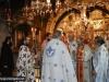 11رسامة كاهن جديد في البطريركية