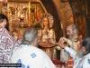 13رسامة كاهن جديد في البطريركية