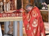 14رسامة كاهن جديد في البطريركية