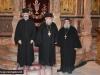 16رسامة كاهن جديد في البطريركية