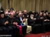 02لقاء رئيس دولة إسرائيل برؤساء الكنائس المسيحية بمناسبة حلول العام الجديد 2017
