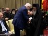 03لقاء رئيس دولة إسرائيل برؤساء الكنائس المسيحية بمناسبة حلول العام الجديد 2017