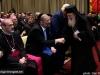 04لقاء رئيس دولة إسرائيل برؤساء الكنائس المسيحية بمناسبة حلول العام الجديد 2017