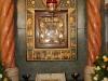 ΄12ألاحتفال بعيد القديس نيقولاوس العجائبي في البطريركية