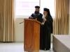 ΄121ألاحتفال بعيد القديس نيقولاوس العجائبي في البطريركية