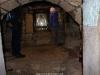 ΄25ألاحتفال بعيد القديس نيقولاوس العجائبي في البطريركية