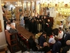 ΄28ألاحتفال بعيد القديس نيقولاوس العجائبي في البطريركية