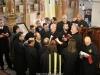 ΄30ألاحتفال بعيد القديس نيقولاوس العجائبي في البطريركية