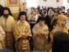 ΄39ألاحتفال بعيد القديس نيقولاوس العجائبي في البطريركية