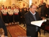 ΄75ألاحتفال بعيد القديس نيقولاوس العجائبي في البطريركية