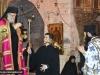 02ألاحتفال بعيد القديس نيقولاوس العجائبي في البطريركية