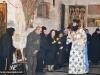 03ألاحتفال بعيد القديس نيقولاوس العجائبي في البطريركية