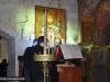 04ألاحتفال بعيد القديس نيقولاوس العجائبي في البطريركية