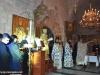 08ألاحتفال بعيد القديس نيقولاوس العجائبي في البطريركية