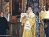 13ألاحتفال بعيد القديس نيقولاوس العجائبي في البطريركية