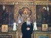 15ألاحتفال بعيد القديس نيقولاوس العجائبي في البطريركية