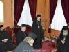 122سيامة شماس جديد في ألبطريركية