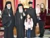 138سيامة شماس جديد في ألبطريركية