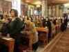 02ألاحتفال بأحد الآباء ألاجداد في بلدة بيت ساحور