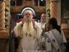 08ألاحتفال بأحد الآباء ألاجداد في بلدة بيت ساحور