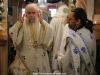 09ألاحتفال بأحد الآباء ألاجداد في بلدة بيت ساحور