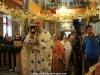10ألاحتفال بأحد الآباء ألاجداد في بلدة بيت ساحور