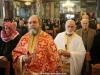 12ألاحتفال بأحد الآباء ألاجداد في بلدة بيت ساحور