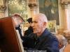 13ألاحتفال بأحد الآباء ألاجداد في بلدة بيت ساحور