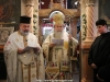 14ألاحتفال بأحد الآباء ألاجداد في بلدة بيت ساحور