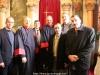 16ألاحتفال بأحد الآباء ألاجداد في بلدة بيت ساحور