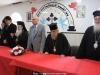 17ألاحتفال بأحد الآباء ألاجداد في بلدة بيت ساحور
