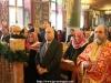 64ألاحتفال بأحد الآباء ألاجداد في بلدة بيت ساحور
