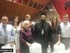 1عيد الميلاد المجيد في أسقفية قطر 2017