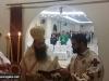 4عيد الميلاد المجيد في أسقفية قطر 2017