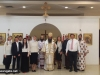 6عيد الميلاد المجيد في أسقفية قطر 2017