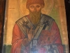 01ألاحتفال بعيد القدّيس اسبيريدون العجائبي في البطريركية