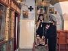 04ألاحتفال بعيد القدّيس اسبيريدون العجائبي في البطريركية