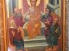 21ألاحتفال بعيد القدّيس اسبيريدون العجائبي في البطريركية