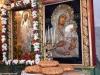 22ألاحتفال بعيد القدّيس اسبيريدون العجائبي في البطريركية