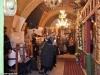 38ألاحتفال بعيد القدّيس اسبيريدون العجائبي في البطريركية