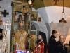 44ألاحتفال بعيد القدّيس اسبيريدون العجائبي في البطريركية