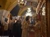 60ألاحتفال بعيد القدّيس اسبيريدون العجائبي في البطريركية