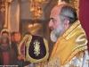 61ألاحتفال بعيد القدّيس اسبيريدون العجائبي في البطريركية