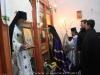 02ألاحتفال بعيد القديس موذيستوس في البطريركية
