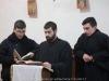 03ألاحتفال بعيد القديس موذيستوس في البطريركية