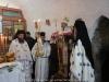 04ألاحتفال بعيد القديس موذيستوس في البطريركية